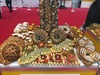 モバック展示パン.JPG
